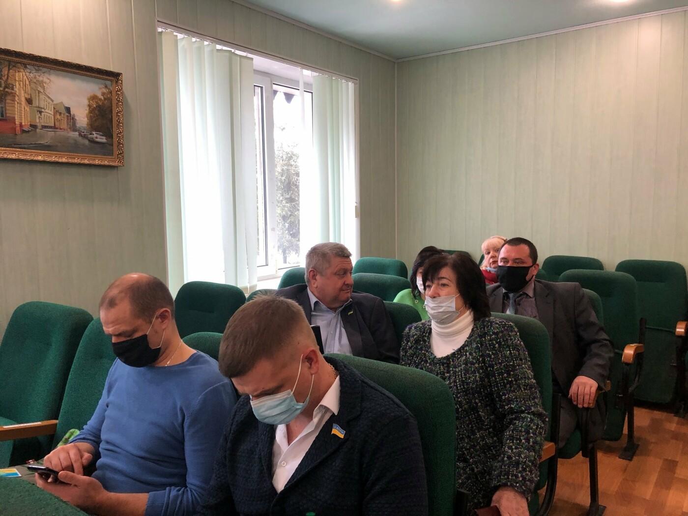 Ликвидировали и передали громаде: что будет с районными ДК, ДЮСШ и школами Лозовщины, фото-2