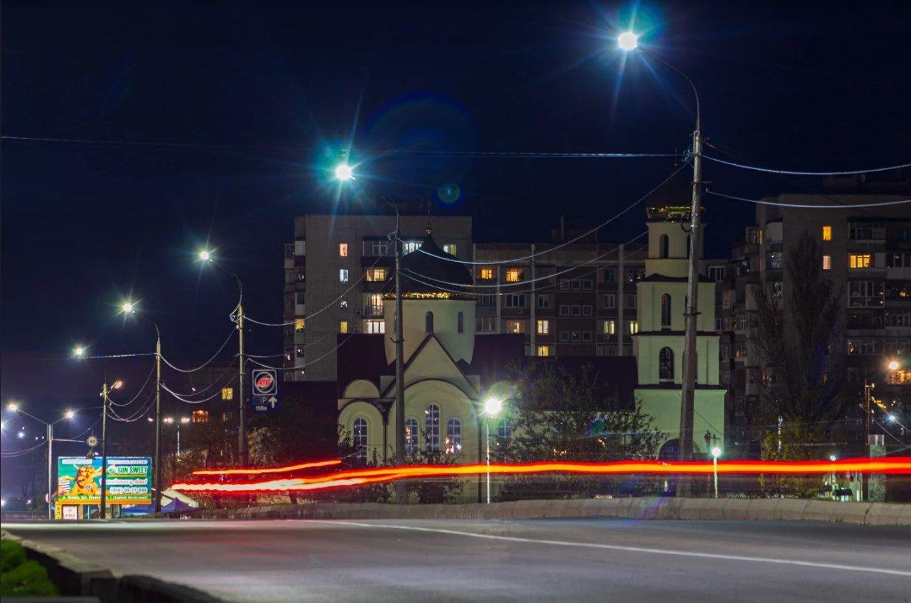 Лозівчани визначили переможців фотоконкурсу до Дня Соборності України, фото-2