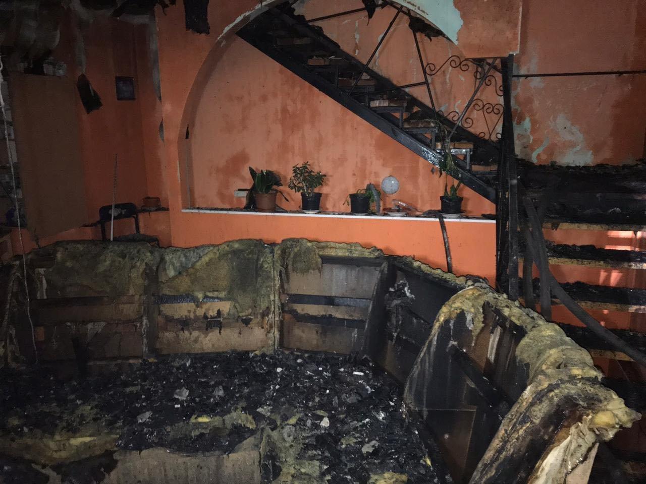 Жалоба та розслідування: що відомо про пожежу у будинку з літніми людьми у Харкові, фото-6