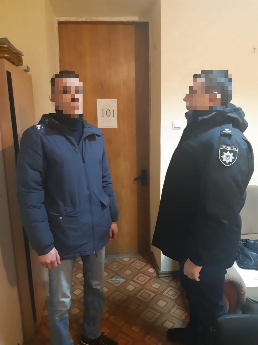 Жалоба та розслідування: що відомо про пожежу у будинку з літніми людьми у Харкові, фото-2