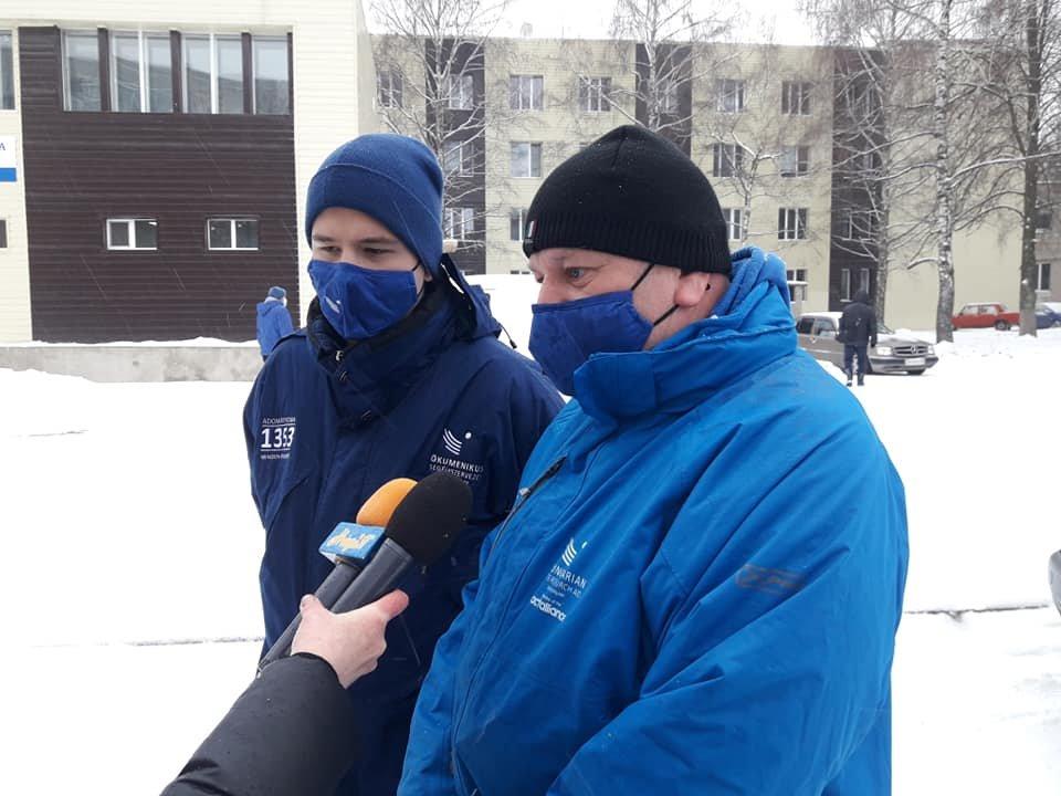 Європейська підтримка: Лозівщина отримала нові апарати ШВЛ, фото-5