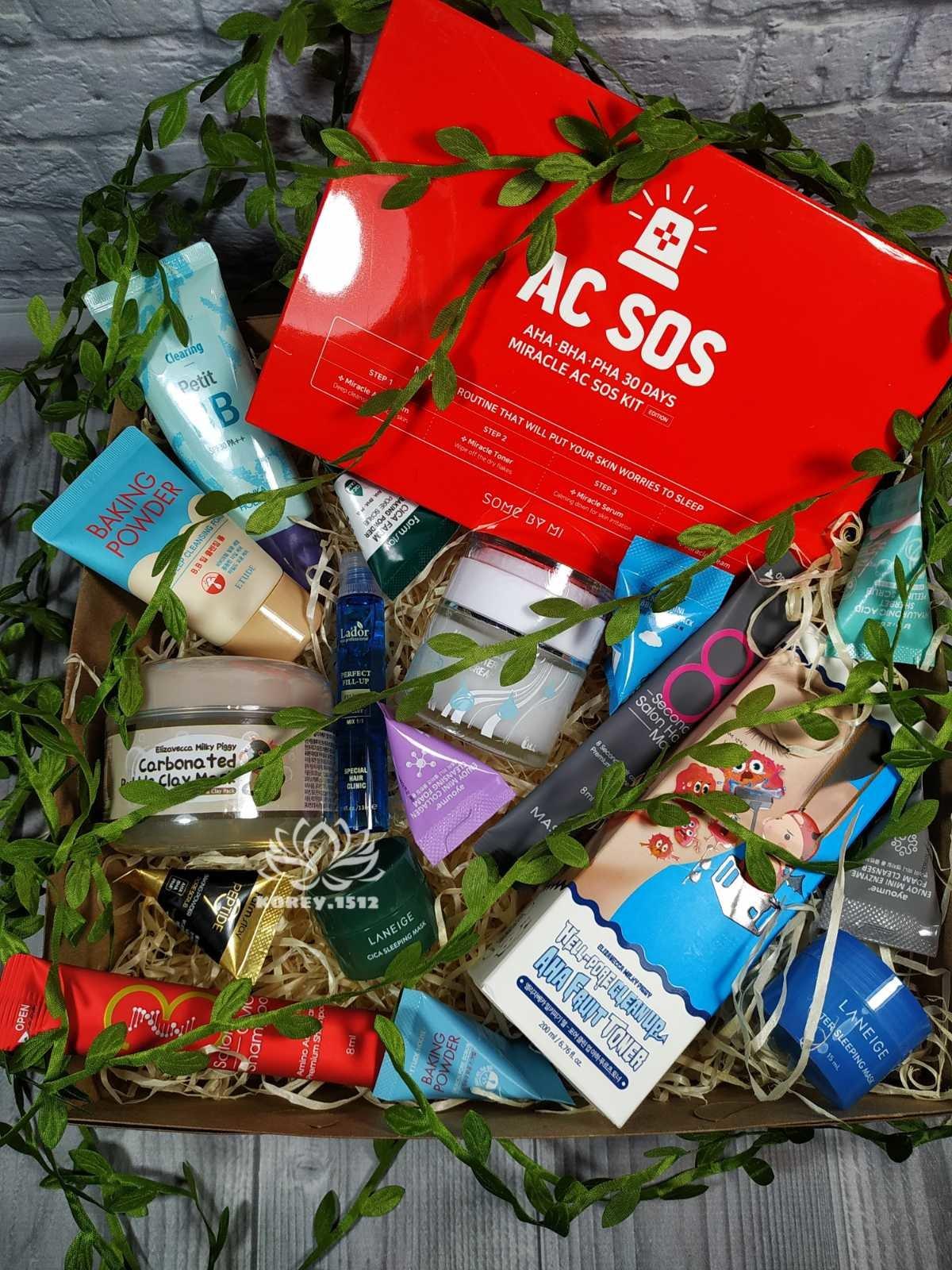 Щоб радував не лише у свято: вибираємо подарунок до Дня закоханих у Лозовій, фото-21