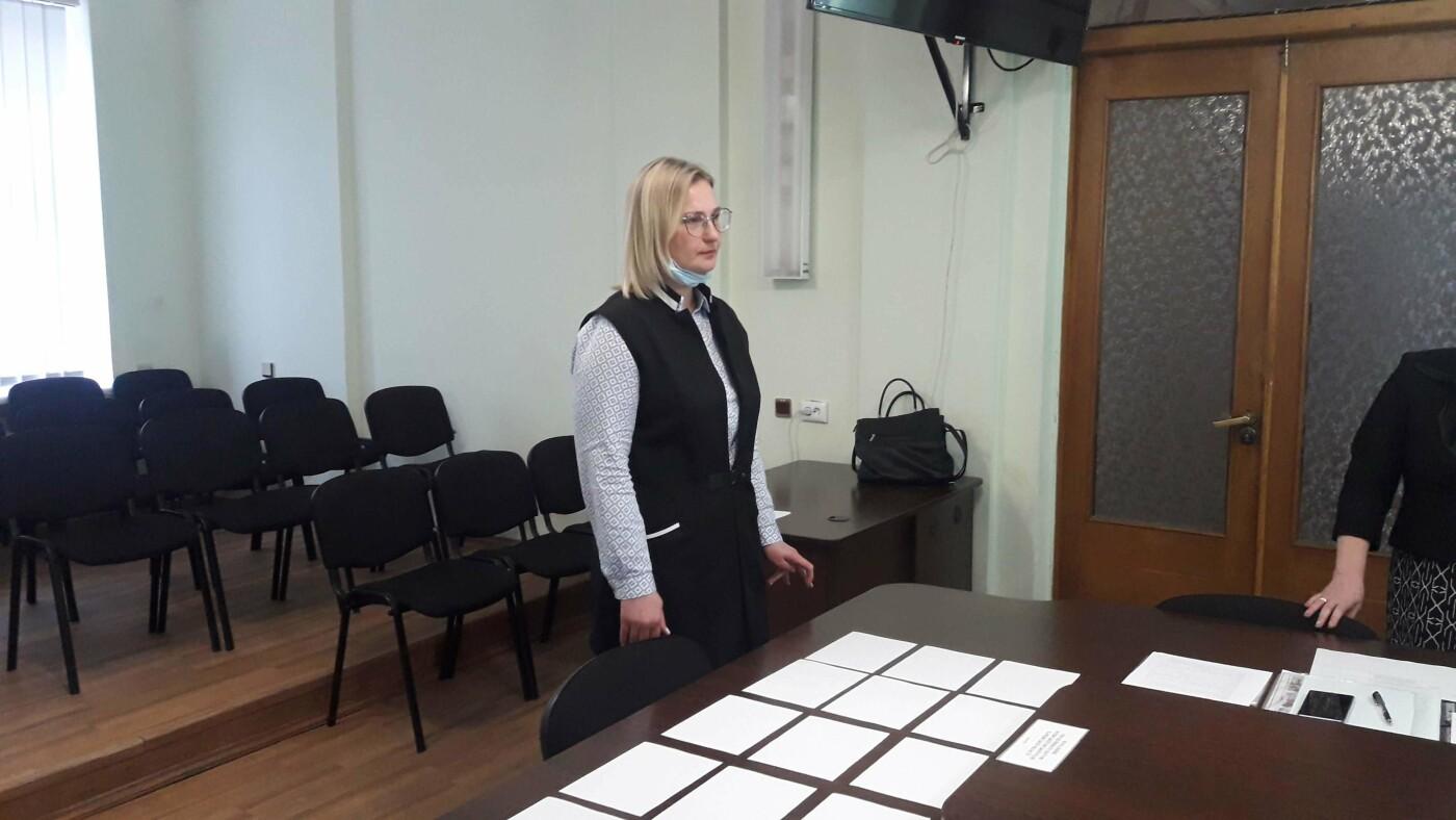 Лозівське Управління культури очолить новий керівник, фото-2