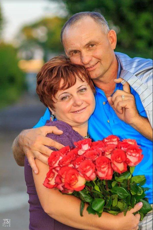Триває голосування: лозівчани можуть віддати свій голос за світлини фотоконкурсу до Дня закоханих, фото-1