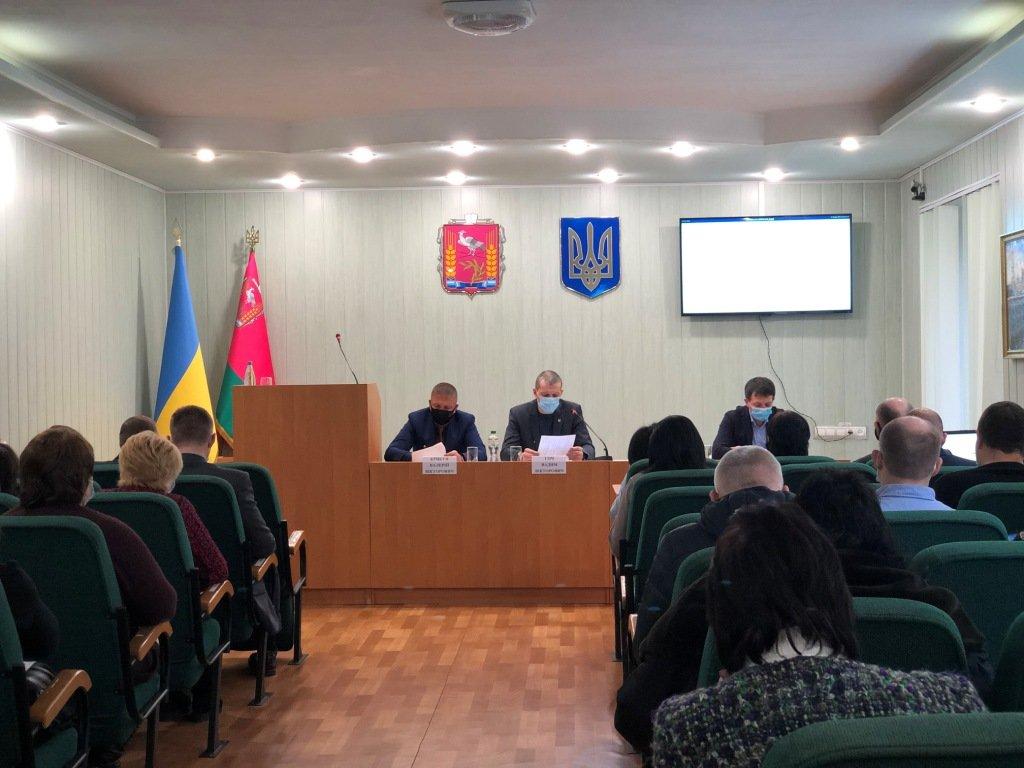 Вистачить ще на пів місяця: що з бюджетом Лозівського району (ВИПРАВЛЕНО), фото-2