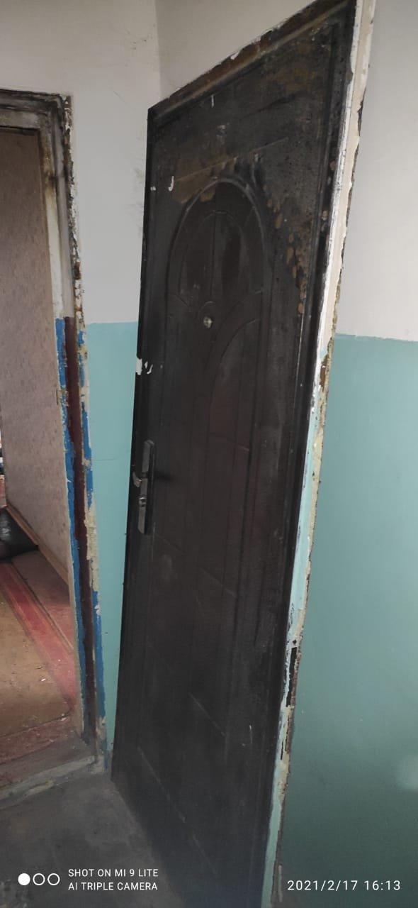 16 будинків залишились без опалення: у Лозовій люди «по живому» відірвали батарею, фото-2