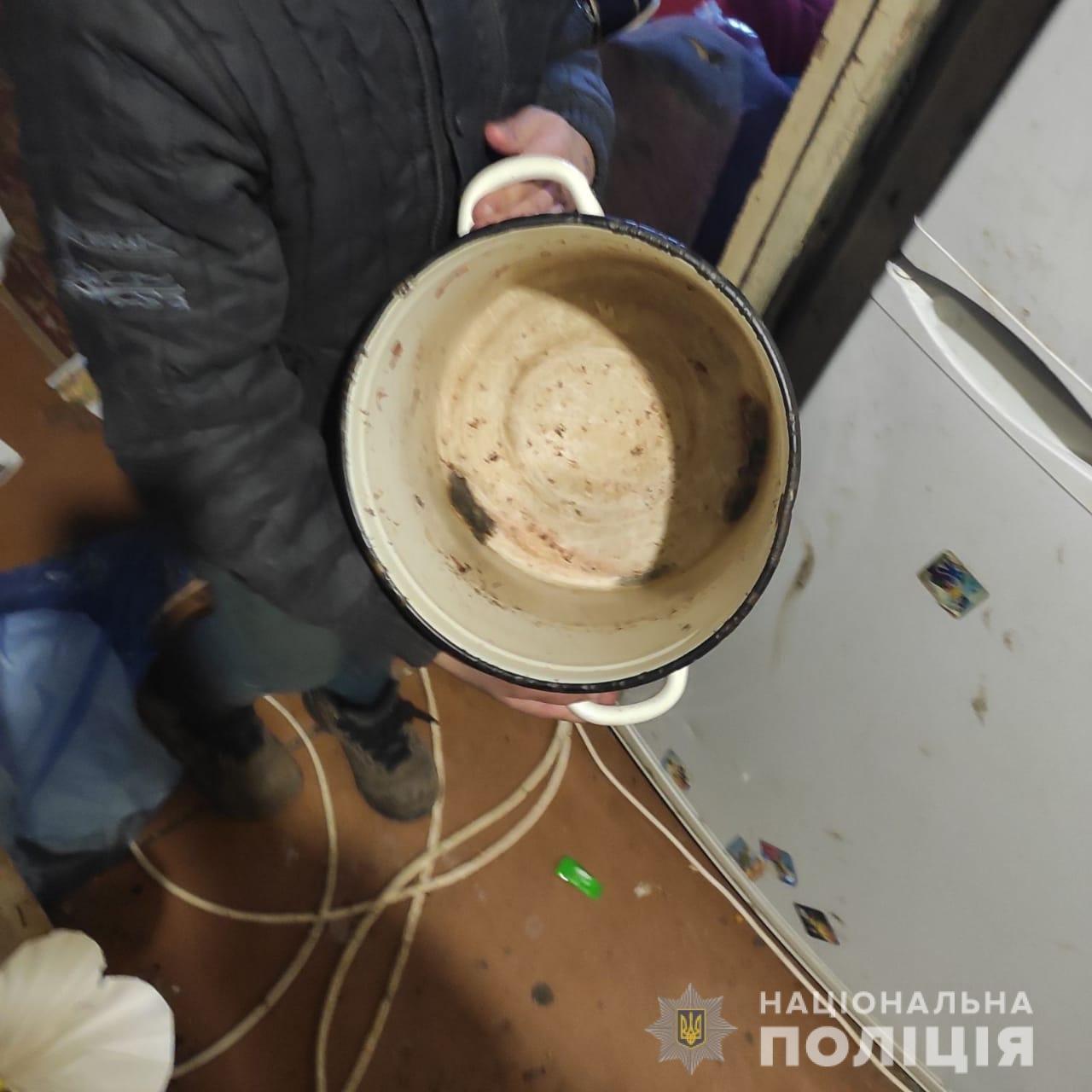 Голодні блукали містом: на Лозівщині, у Первомайському, мати залишила дітей та поїхала у Київ, фото-2