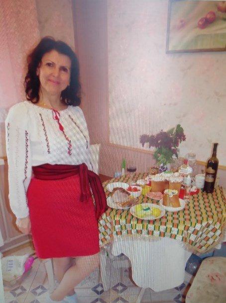 Традиційні та незвичайні: лозівчанки поділилися рецептами Великодніх пасок, фото-1