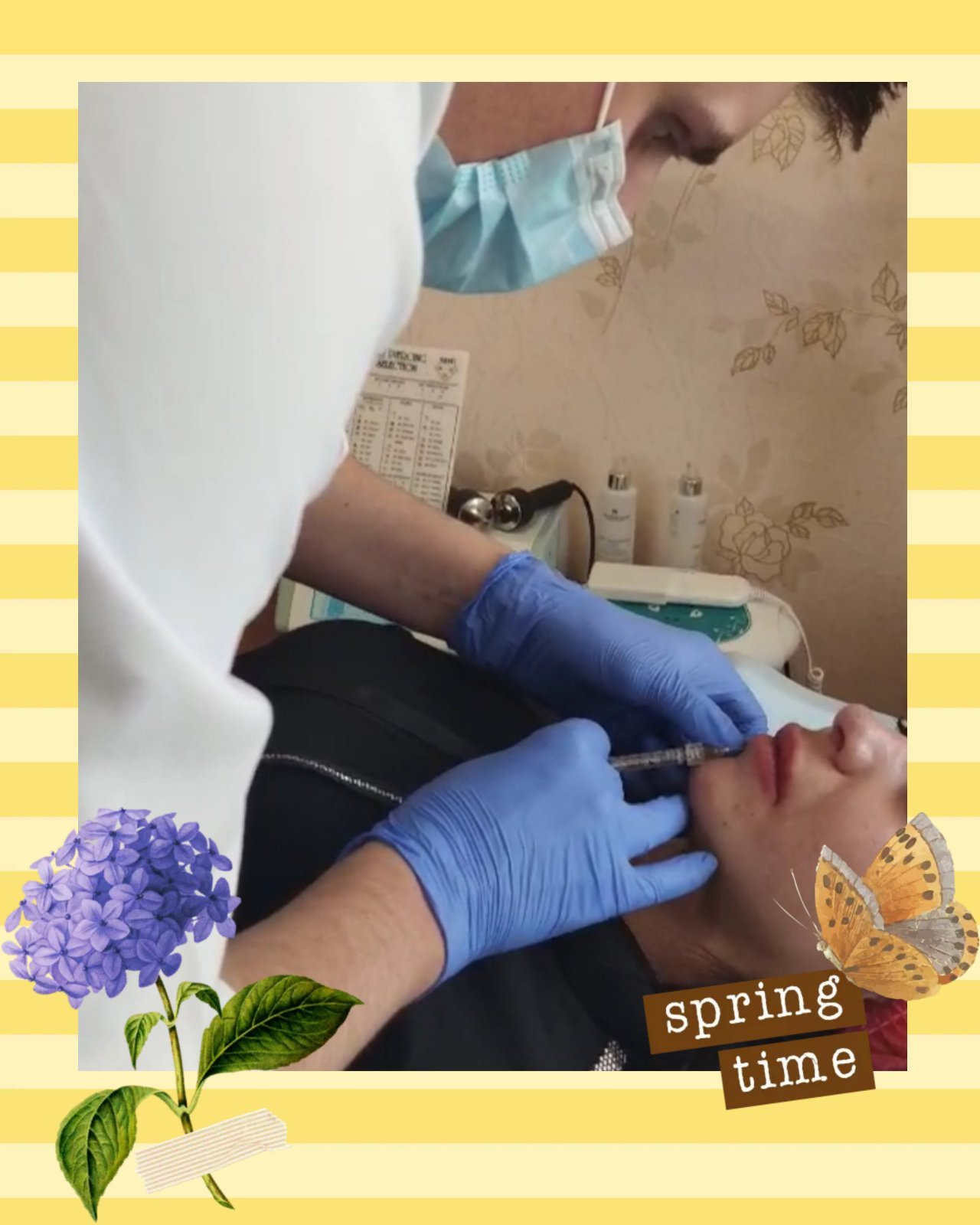 Як мати неперевершений вигляд навесні: поради лозівського масажиста-косметолога  Артема Ліпінського, фото-22