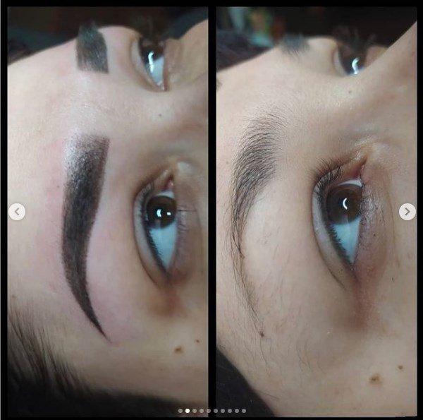 Якісні процедури для краси обличчя, волосся та тіла в одному місті: чому варто відвідати «Beauty Studio» у Лозовій, фото-29