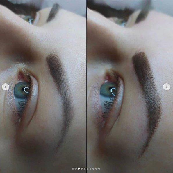 Якісні процедури для краси обличчя, волосся та тіла в одному місті: чому варто відвідати «Beauty Studio» у Лозовій, фото-28