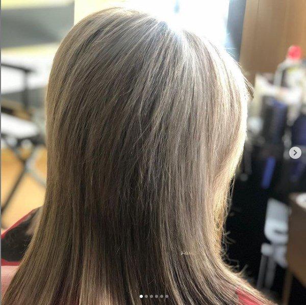 Якісні процедури для краси обличчя, волосся та тіла в одному місті: чому варто відвідати «Beauty Studio» у Лозовій, фото-7