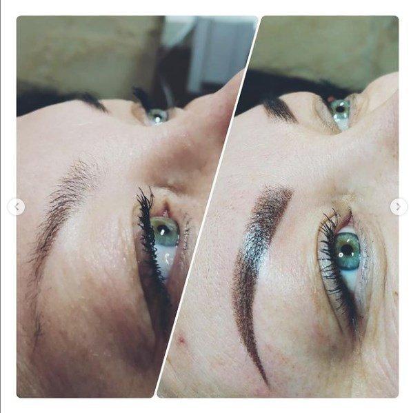 Якісні процедури для краси обличчя, волосся та тіла в одному місті: чому варто відвідати «Beauty Studio» у Лозовій, фото-27