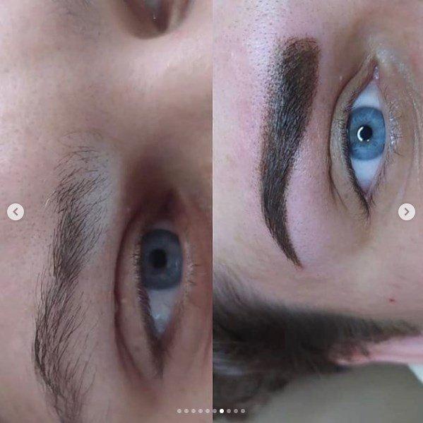 Якісні процедури для краси обличчя, волосся та тіла в одному місті: чому варто відвідати «Beauty Studio» у Лозовій, фото-30