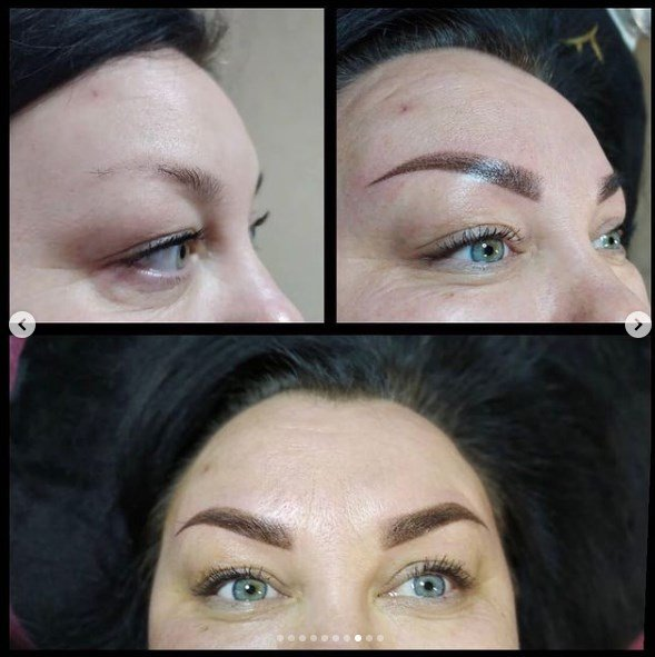 Якісні процедури для краси обличчя, волосся та тіла в одному місті: чому варто відвідати «Beauty Studio» у Лозовій, фото-26