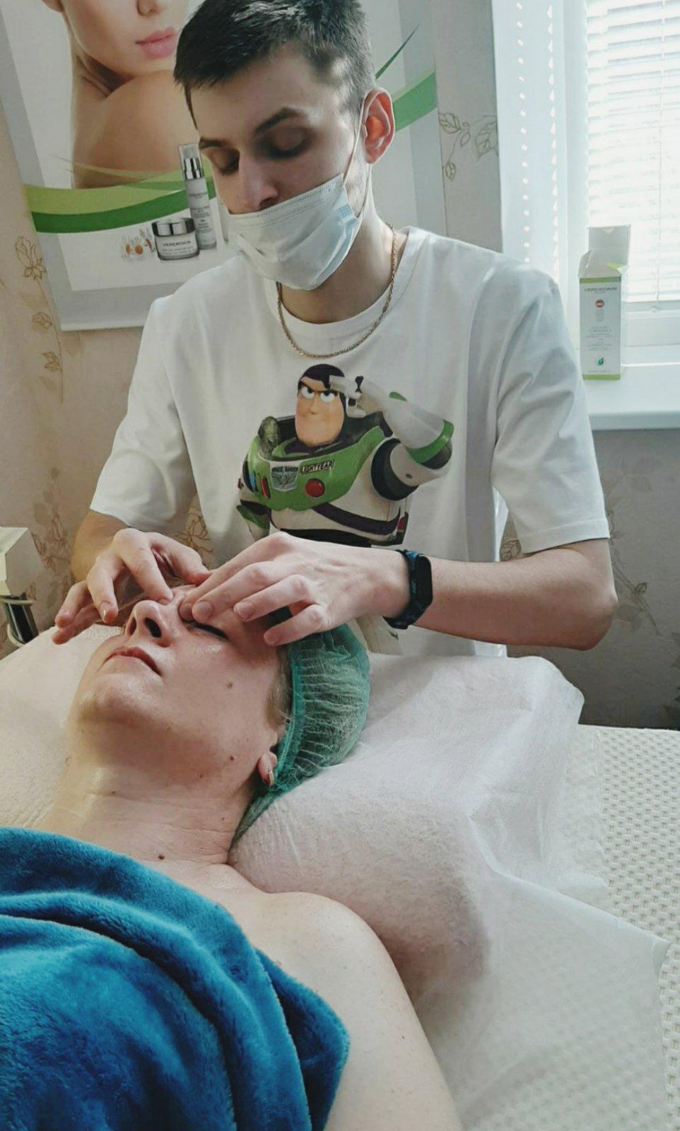 Як мати неперевершений вигляд навесні: поради лозівського масажиста-косметолога  Артема Ліпінського, фото-27