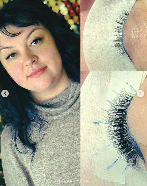 Якісні процедури для краси обличчя, волосся та тіла в одному місті: чому варто відвідати «Beauty Studio» у Лозовій, фото-44