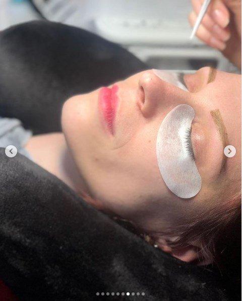 Якісні процедури для краси обличчя, волосся та тіла в одному місті: чому варто відвідати «Beauty Studio» у Лозовій, фото-45