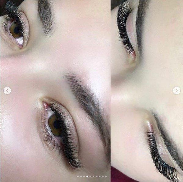 Якісні процедури для краси обличчя, волосся та тіла в одному місті: чому варто відвідати «Beauty Studio» у Лозовій, фото-39
