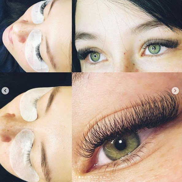 Якісні процедури для краси обличчя, волосся та тіла в одному місті: чому варто відвідати «Beauty Studio» у Лозовій, фото-42