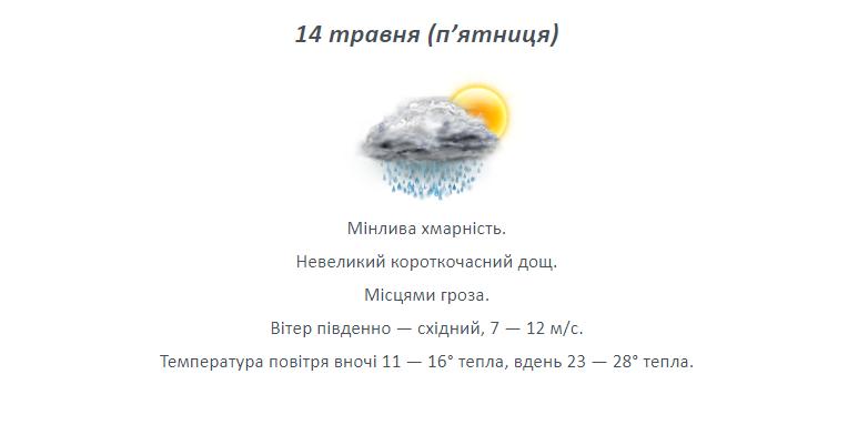 Різке підвищення температури: на Лозівщину йде спека, фото-2