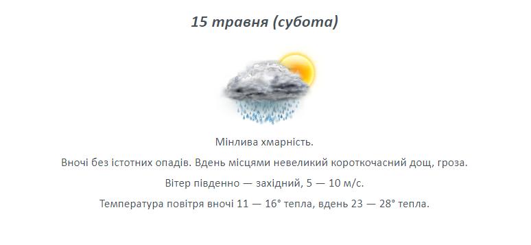 Різке підвищення температури: на Лозівщину йде спека, фото-3