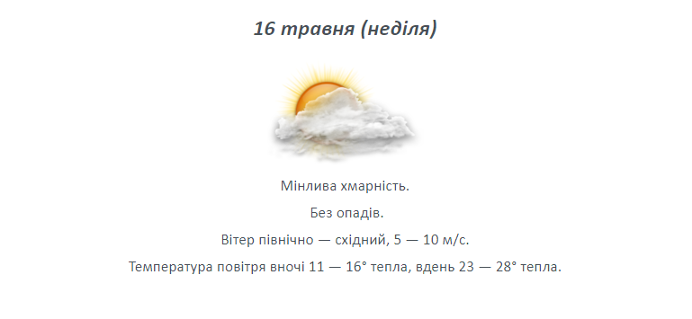 Різке підвищення температури: на Лозівщину йде спека, фото-4