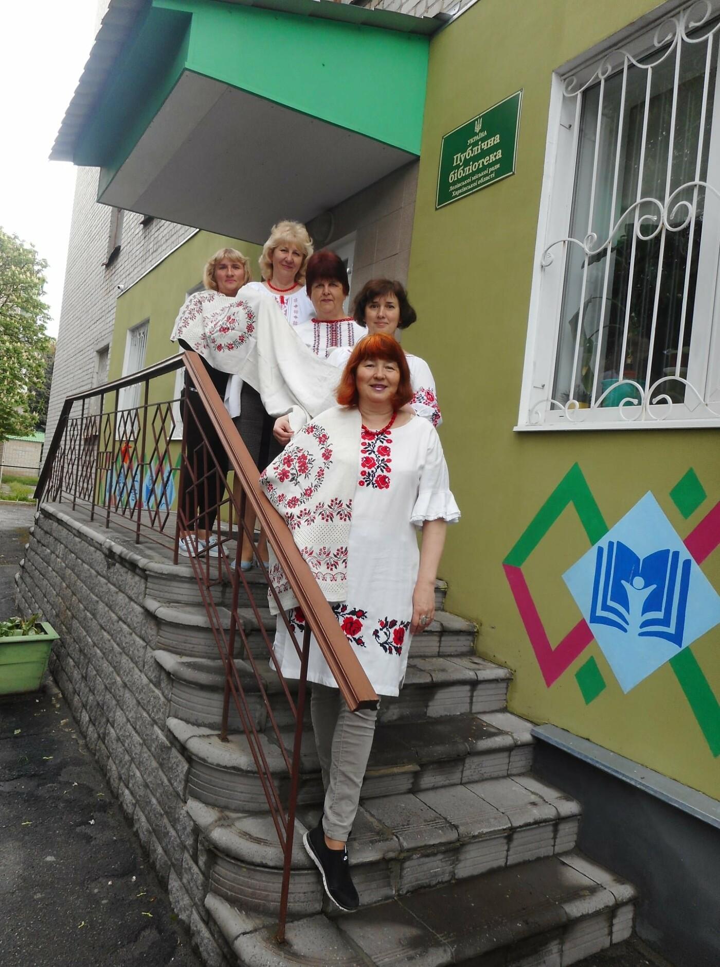 Нагороди лозівчанок та ДТП: ТОП-5 новин тижня на Лозівщині, фото-18