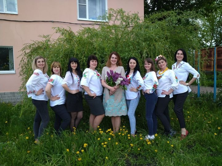 Нагороди лозівчанок та ДТП: ТОП-5 новин тижня на Лозівщині, фото-25