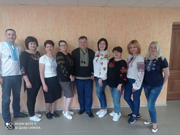 Нагороди лозівчанок та ДТП: ТОП-5 новин тижня на Лозівщині, фото-21