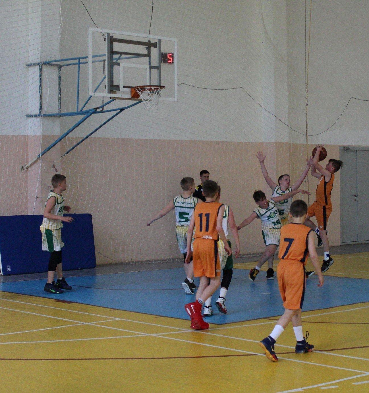 «Забрали всі призи»: лозівські баскетболісти перемогли у дивізіоні «Б» , фото-4