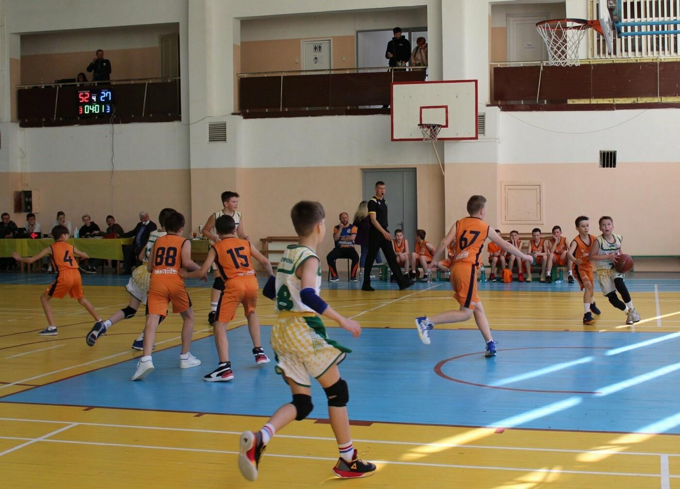 «Забрали всі призи»: лозівські баскетболісти перемогли у дивізіоні «Б» , фото-2
