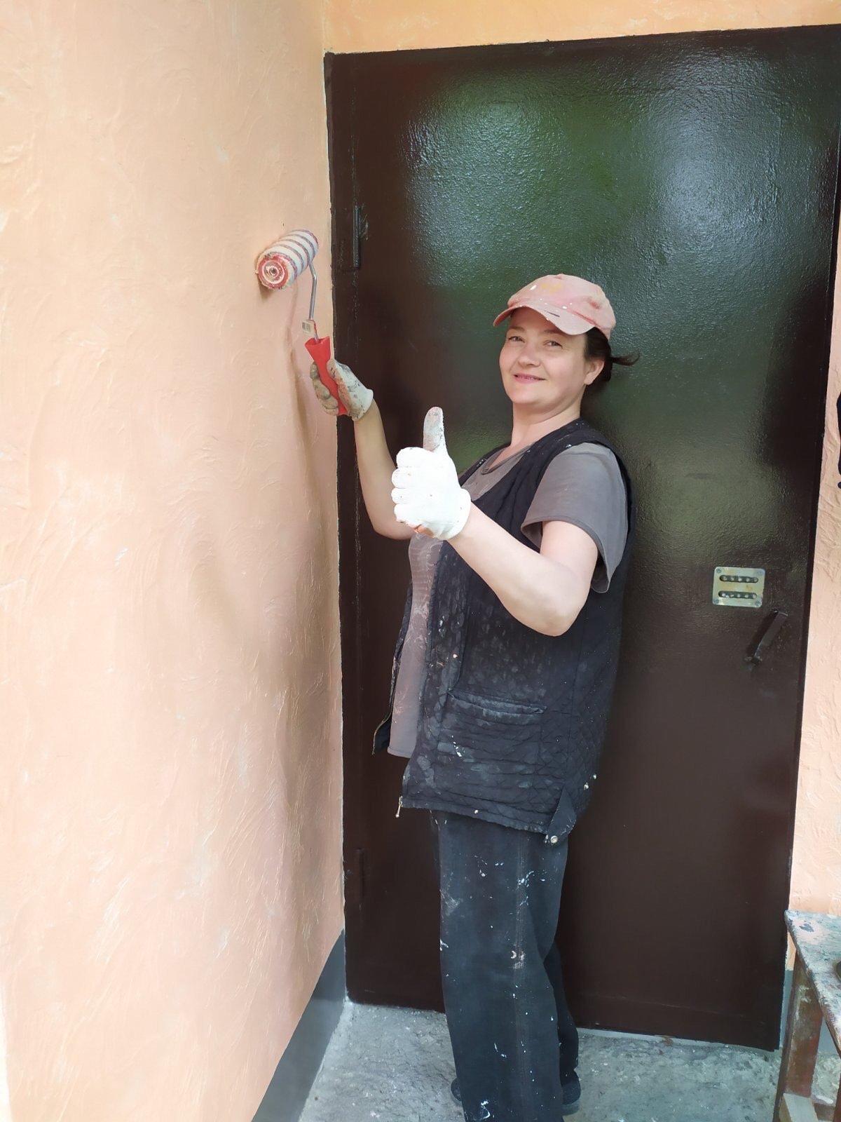 Від бухгалтерії до сантехнічних робіт:  чому варто звернутися до приватного управителя «Квартал-сервіс Лозова 2», фото-36