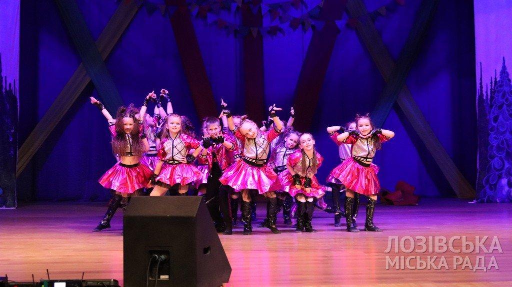 Майстеркласи, концерт і змагання: як у Лозовій пройшло святкування Дня захисту дітей, фото-40