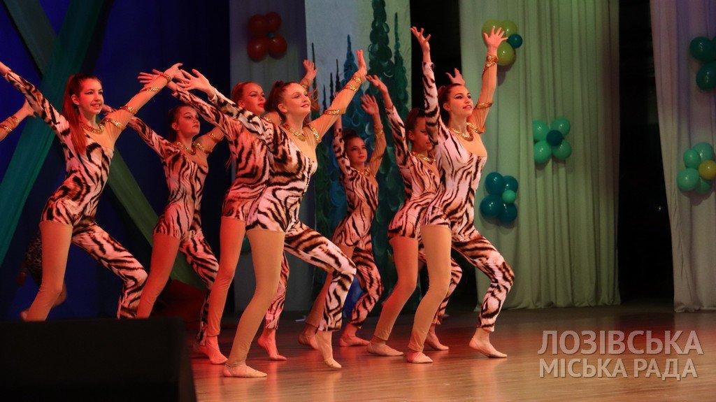 Майстеркласи, концерт і змагання: як у Лозовій пройшло святкування Дня захисту дітей, фото-39