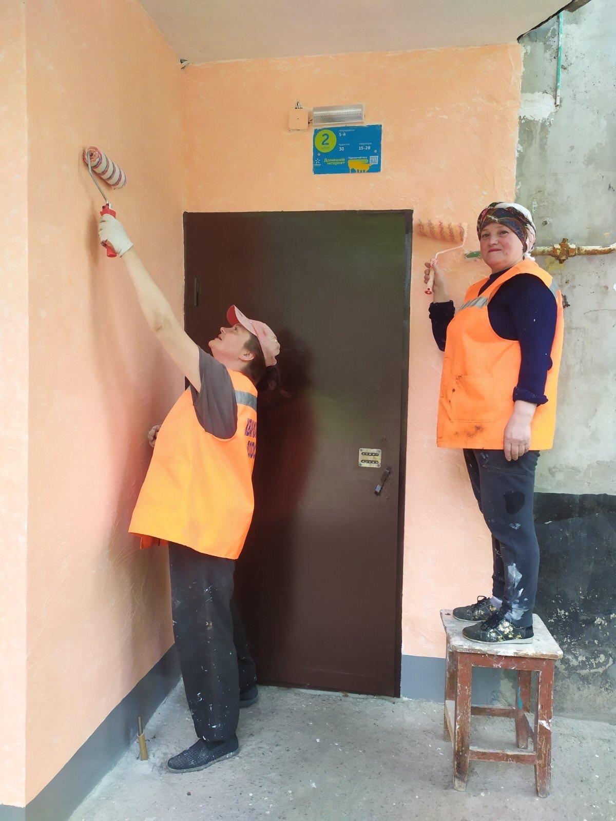 Від бухгалтерії до сантехнічних робіт:  чому варто звернутися до приватного управителя «Квартал-сервіс Лозова 2», фото-22