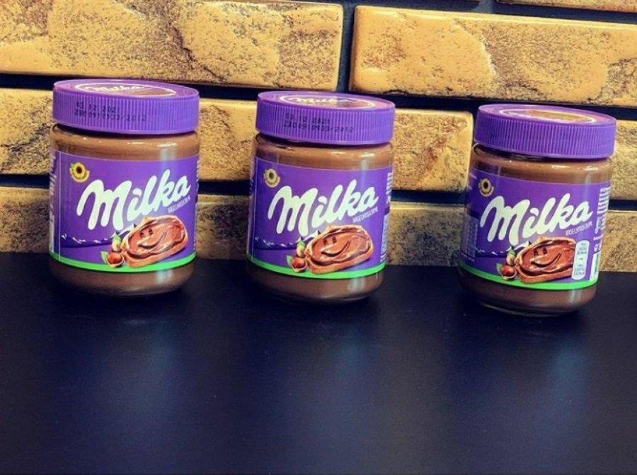 Цукерки з Хогвартсу та коктейлі «Milky Way»: у Лозовій з'явиться магазин «Take it» з незвичайними солодощами з Європи, фото-5