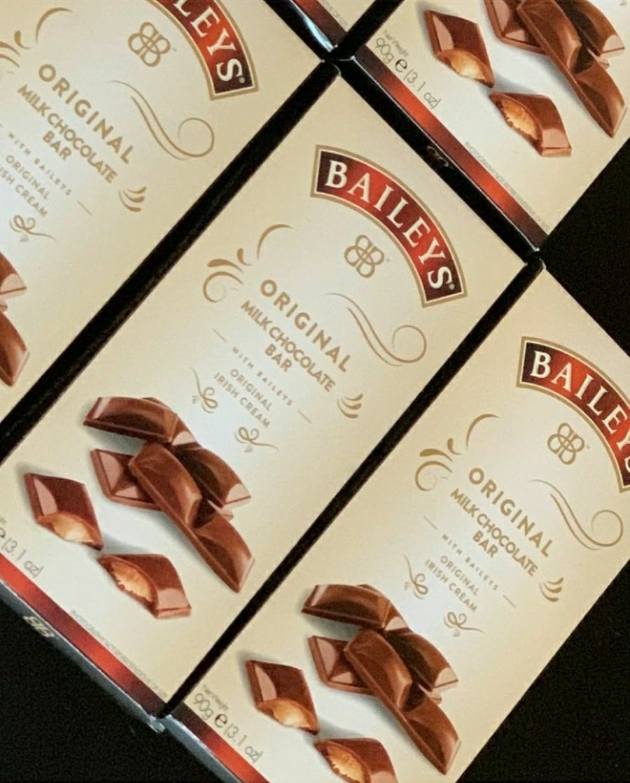 Цукерки з Хогвартсу та коктейлі «Milky Way»: у Лозовій з'явиться магазин «Take it» з незвичайними солодощами з Європи, фото-22